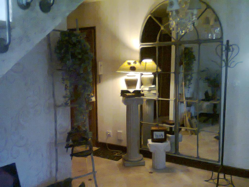 Atelier d co et meubles de charme atelier dmc for Miroir a l ancienne