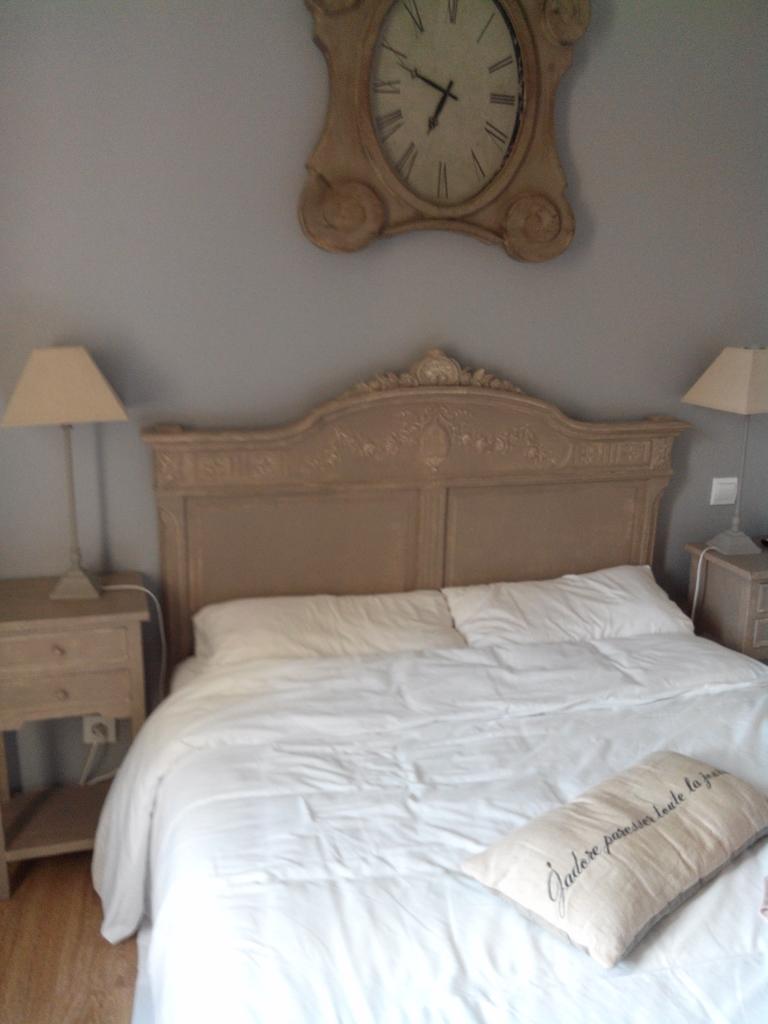 atelier d co et meubles de charme atelier dmc. Black Bedroom Furniture Sets. Home Design Ideas